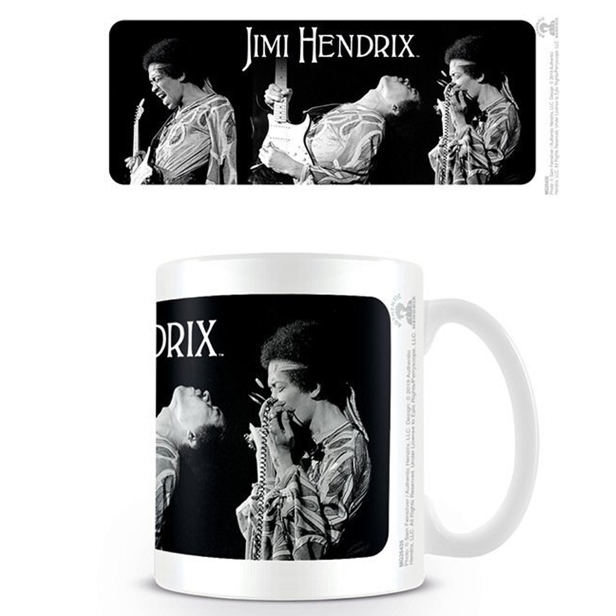 Jimi-Hendrix-Mug-Triptych