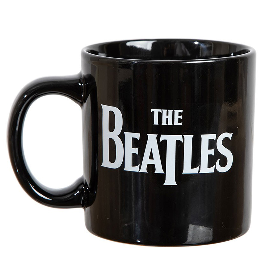 Beatles-Let-It-Be-Mug-back