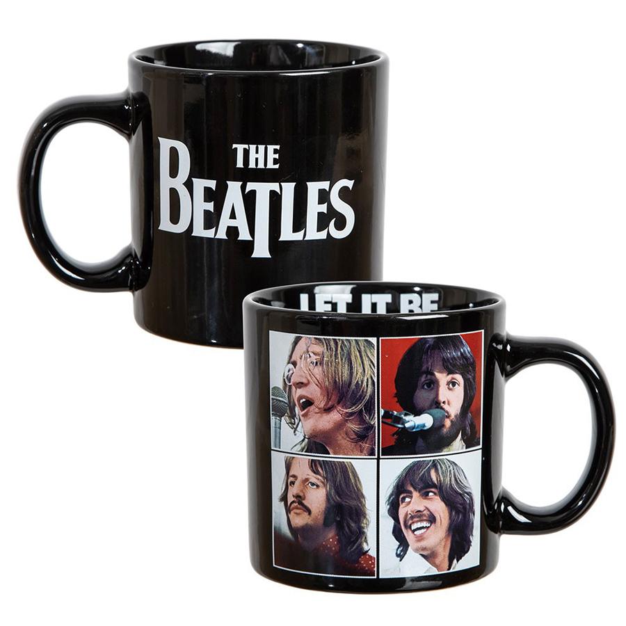 Beatles-Let-It-Be-Mug-dual-image