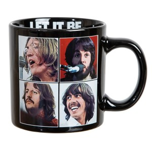 Beatles-Let-It-Be-Mug-front