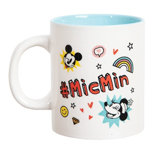 Mickey-and-Minnie-Mug-back
