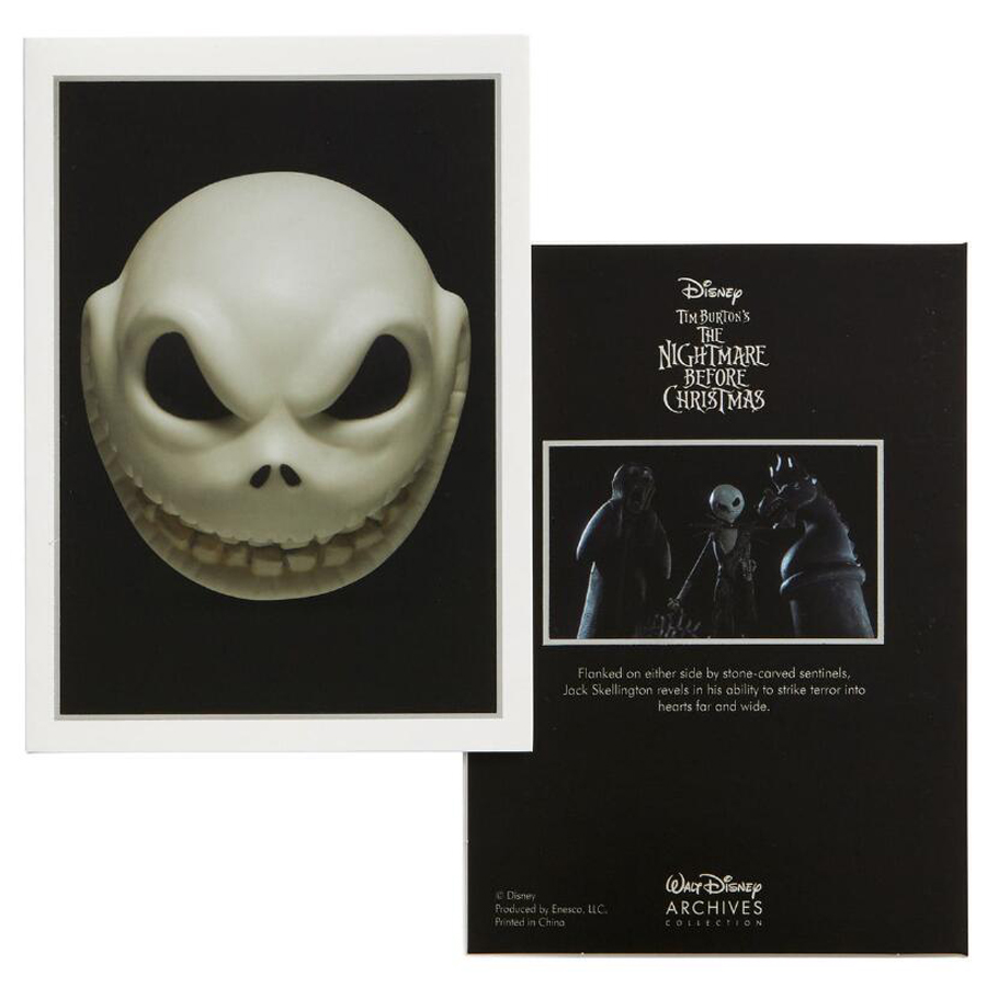 Nightmare-Note-Cards-Image-1