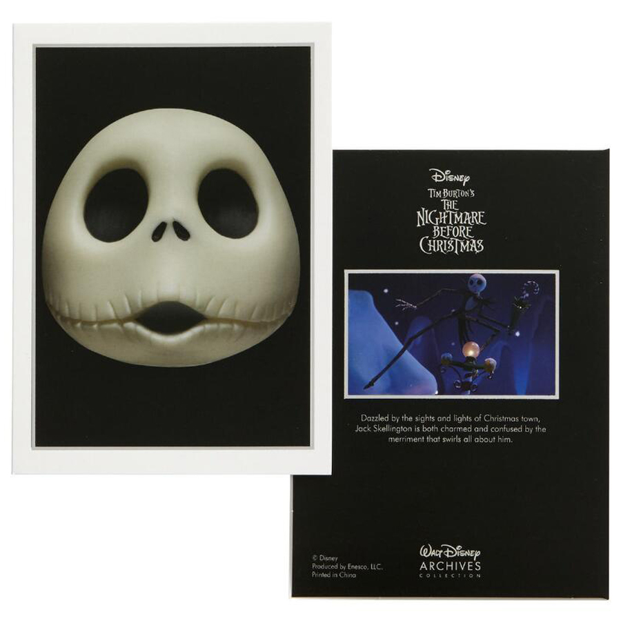Nightmare-Note-Cards-Image-4
