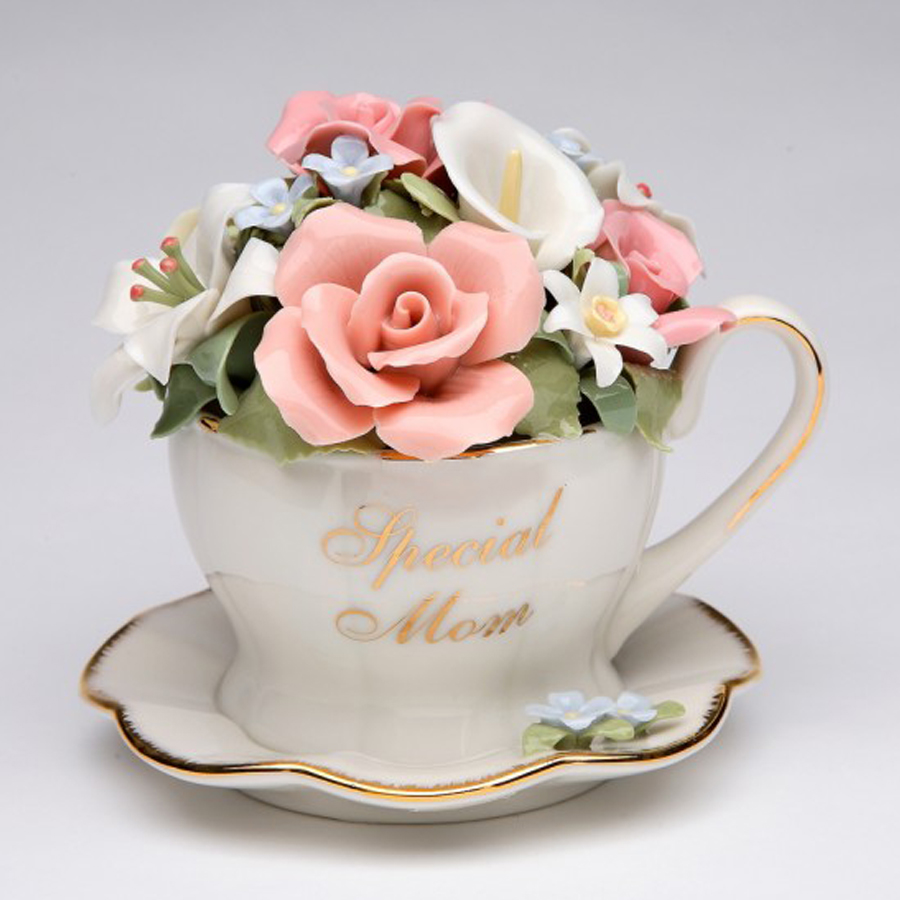 Special-Mom-Musical-Tea-Cup-and-Saucer