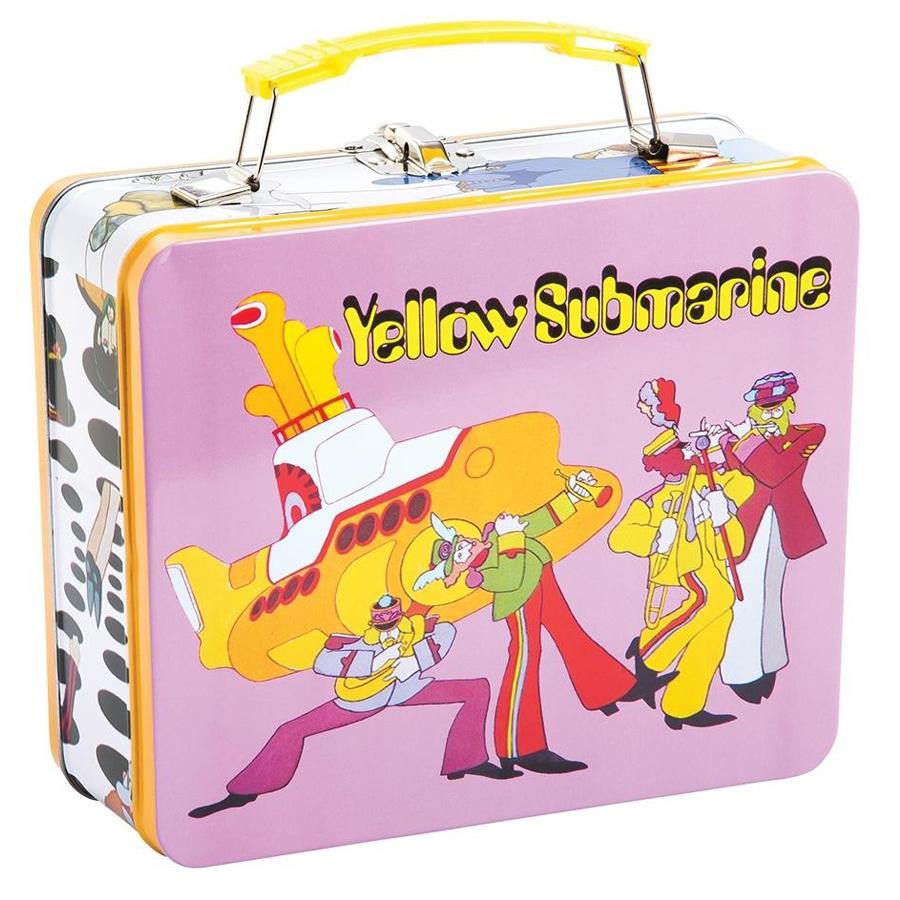 Beatles-Yellow-Submarine-Lunch-Box-back