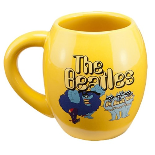 Beatles-Yellow-Submarine-Mug-back