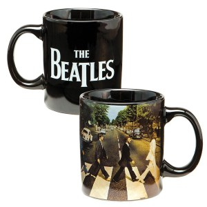Beatles-Abbey-Road-Mug-dual-image