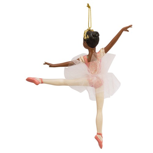 African-American-Ballet-Ornament-1-back
