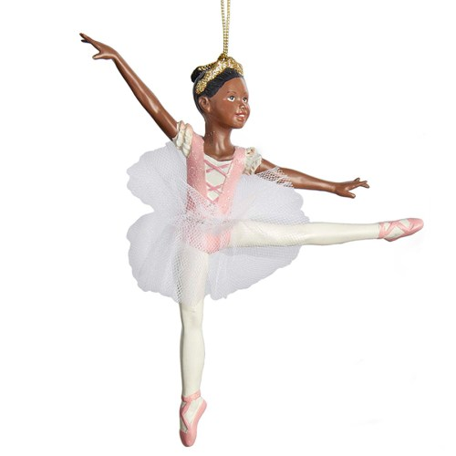 African-American-Ballet-Ornament-1-front