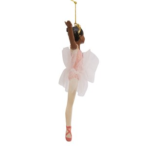 African-American-Ballet-Ornament-1-side