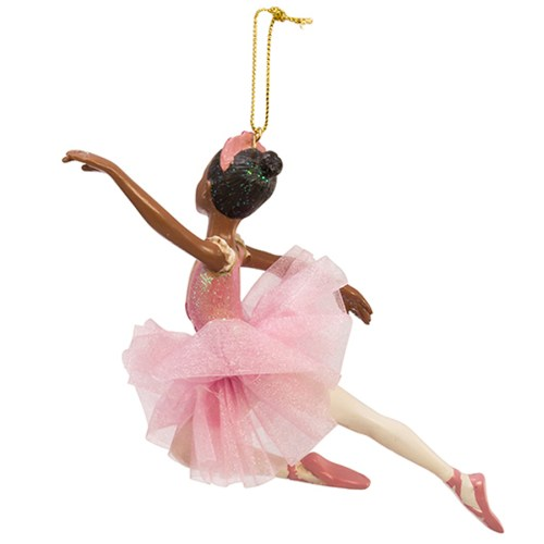 African-American-Ballet-Ornament-2-back