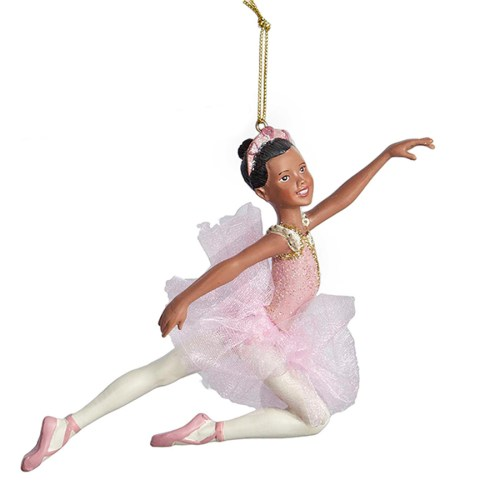 African-American-Ballet-Ornament-2-front