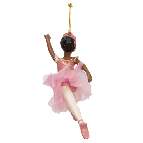 African-American-Ballet-Ornament-2-side