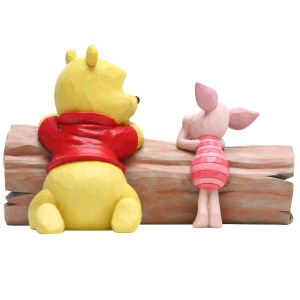 Pooh-and-Piglet-log-back-view