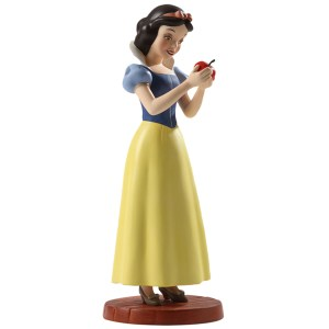 Snow-White-with-Apple-right-view