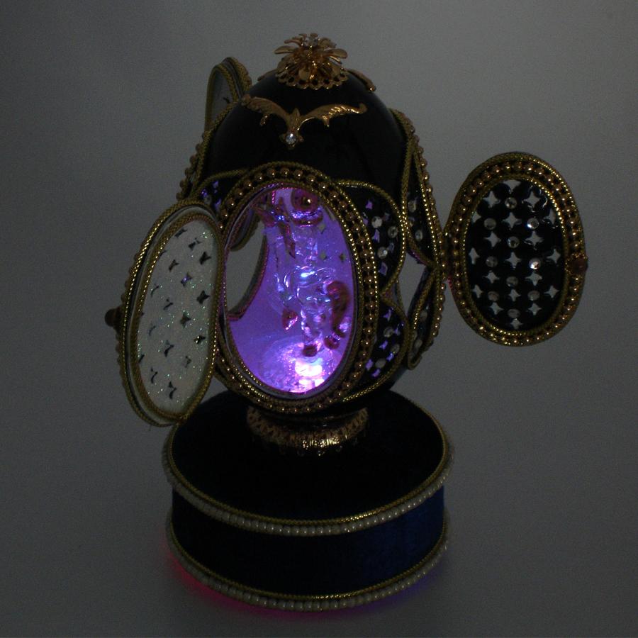Crystal-Carousel-Egg-purple