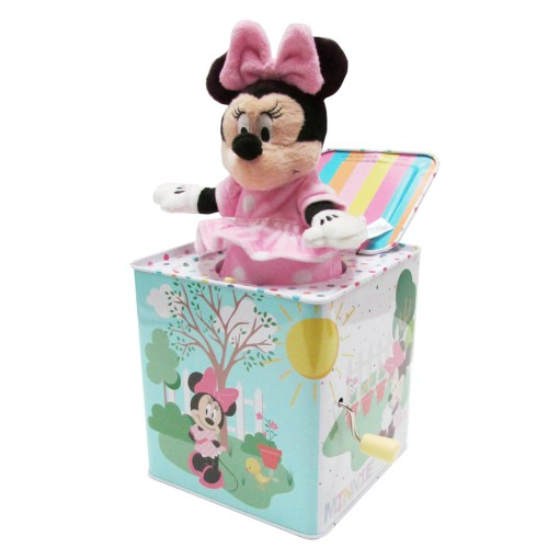 Minnie-Mouse-Jack-in-the-Box-new