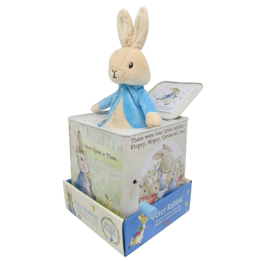 Peter-Rabbit-Jack-in-the-Box-new
