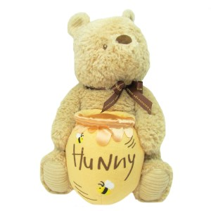 Winnie-the-Pooh-Musical-Waggy-Plush
