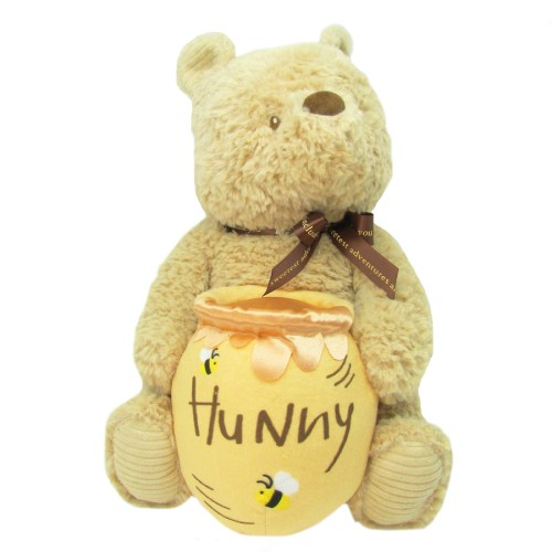 Winnie-the-Pooh-Musical-Waggy-Plush