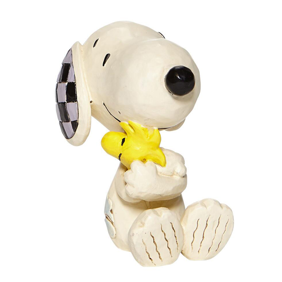 Snoopy-and-Woodstock-Hugs-front-view