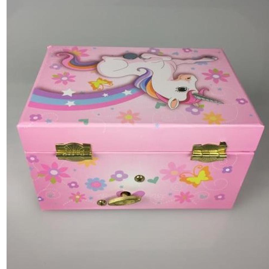Unicorn-Jewelry-Box-back