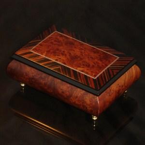 Italian-Inlay-Musical-Jewelry-Box-Olmo