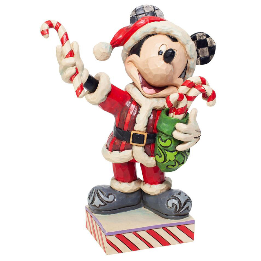 Mickey-Candy-Canes-front