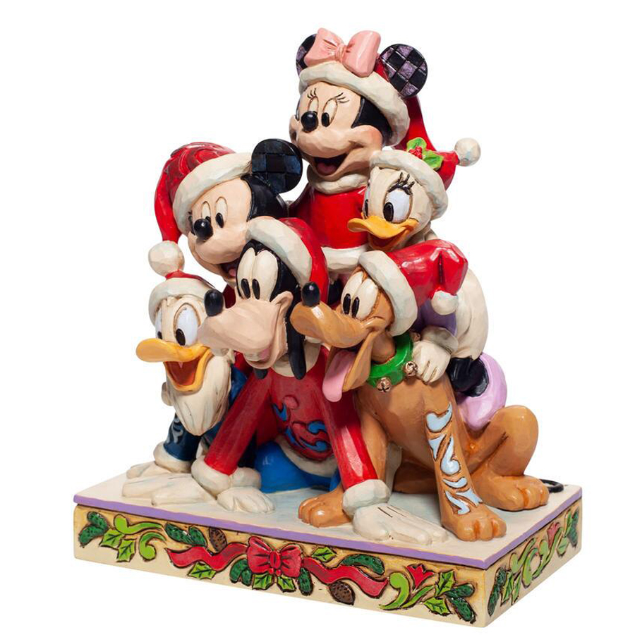 Mickey-Friends-Stacked-left-angle-view