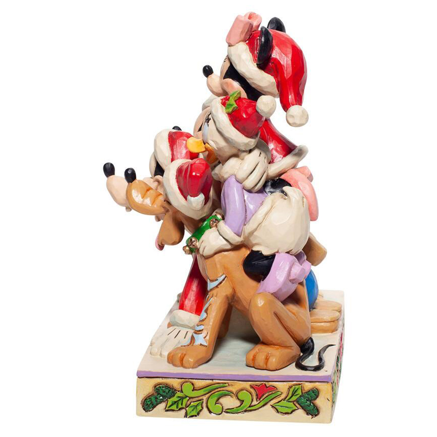 Mickey-Friends-Stacked-left-side-view