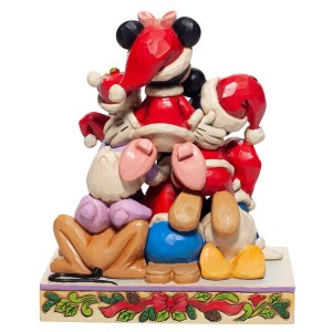 Mickey-Friends-Stacked-back-view