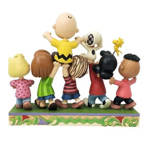 Peanuts-Celebration-back-view