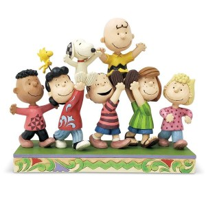 Peanuts-Celebration-by-Jim-Shore