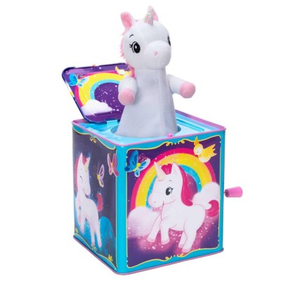 Unicorn-Jack-in-the-Box