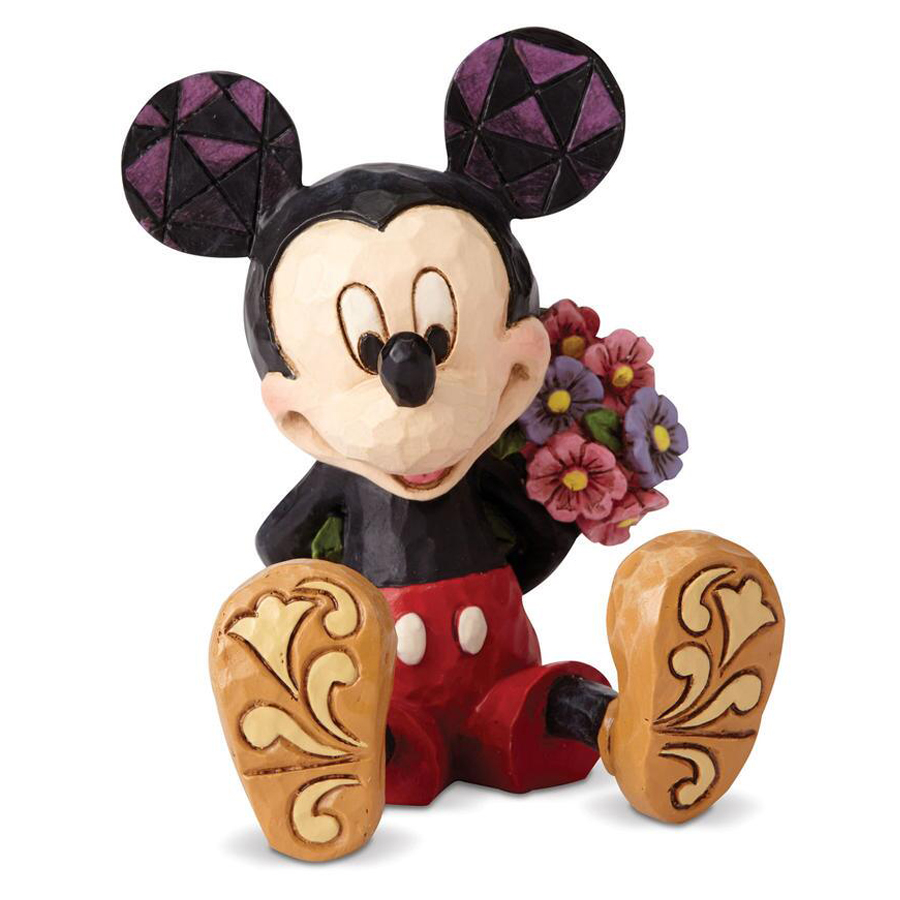 mini-Mickey-Flowers-front-view
