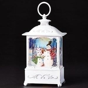2-Snowman-Swirl-Lantern