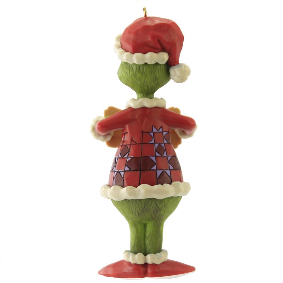 Beware-a-Grinch-ornament-back