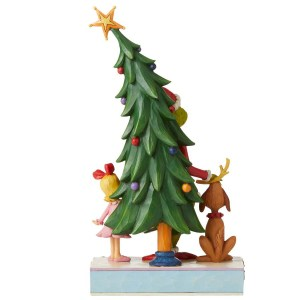Grinch-Cindy-Max-and-Tree-back