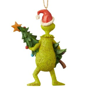 Grinch-Stealing-Tree-ornament-back