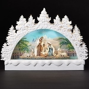 Nativity-Arched-Swirl-Lantern