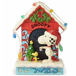 Snoopy-Dog-House-6002771