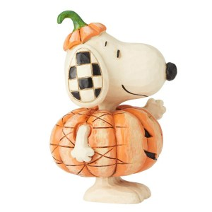 Snoopy-in-Pumpkin-right-view