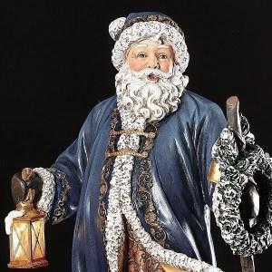 XL-Blue-Gold-Santa-close-up