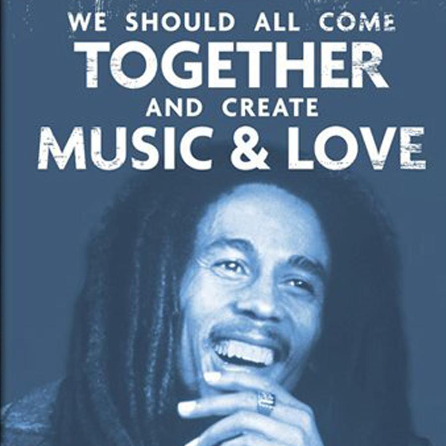Bob-Marley-Music-close-up