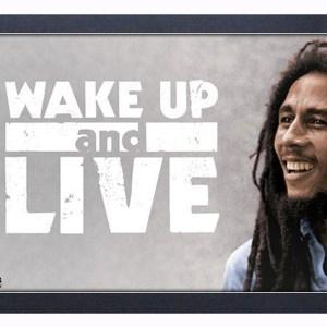 Bob-Marley-Wake-close-up
