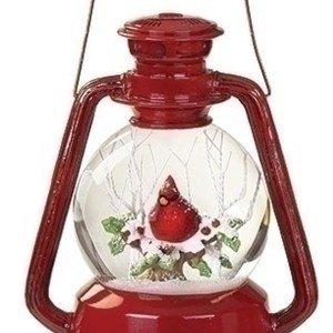 Cardinal-Red-Lantern-close-up