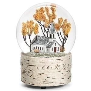 Church-Harvest-Snow-Globe