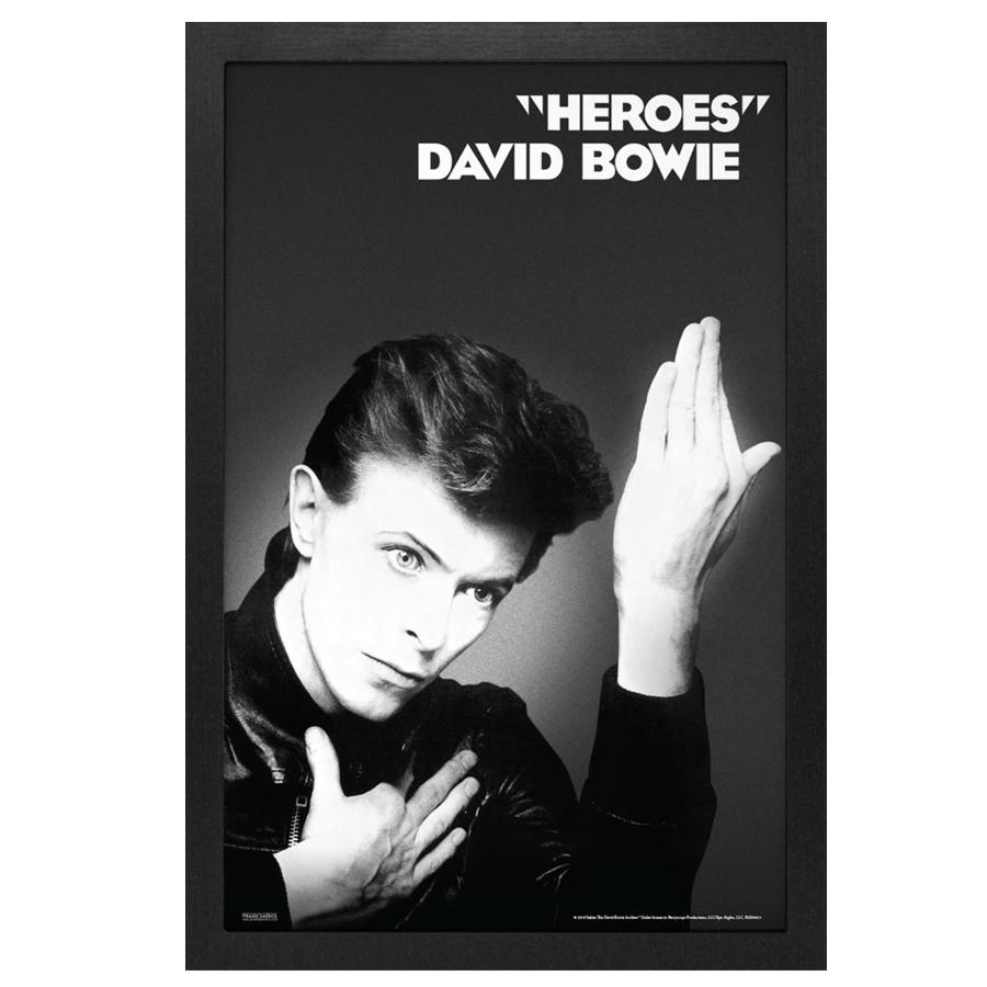 David-Bowie-Heroes-Print