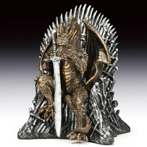 Dragon-on-Sword-Throne