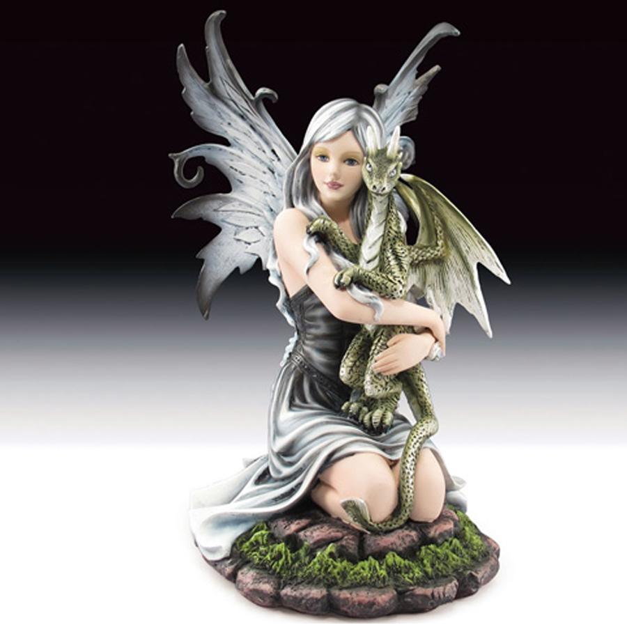 Fairy-Holding-Dragon-WFU-40